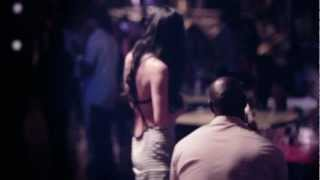 Vybz Kartel - Weed Smokers (Official Music Video)
