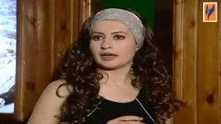 مسلسل السفينة - رحلة 13 - الحلقة 12 الثانية عشر    Al Safeeneh
