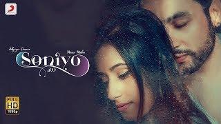 Soniyo 2.0 - Adhyayan Summan | Ft. Maera Mishra | Latest Hits 2019