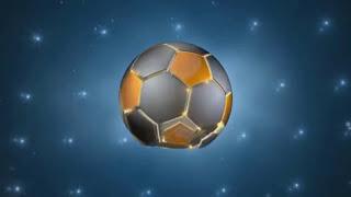 Cristiano Ronaldo - One Minute Before the Final France - Portugal | Euro 2016 Final