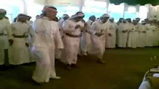 Arabs v Jews Dance-Off