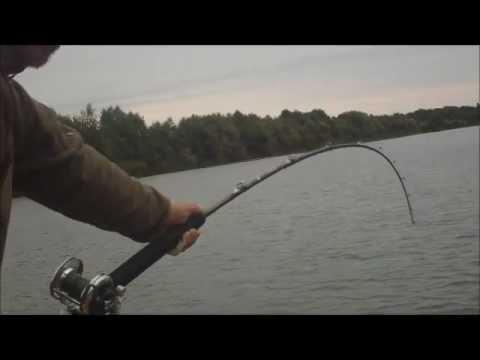 рыболовные снасти на таганке