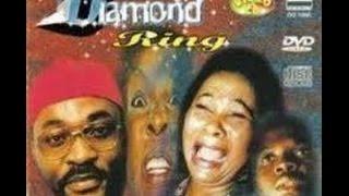 The Diamond Ring Nigerian Movie Part 1 RMD
