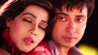bangla film Bhalobasha Aaj Kal so nice song hd