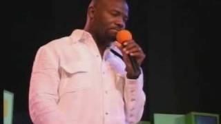 Nigeria Comedy