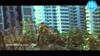 Preminchu Priya Song - Maavidakulu Movie Songs - Jagapathi Babu - Rachana - Poonam