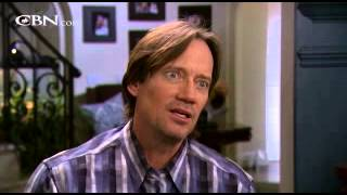 Hercules Actor Kevin Sorbo's Miracle Healing   - CBN.com