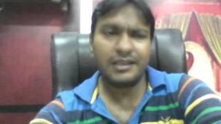 SUMIT MITTAL +919215660336 HISAR HARYANA INDIA SONG BEKHUDI MEIN SANAM UTH GAYE HASINA MAAN JAAYEGI