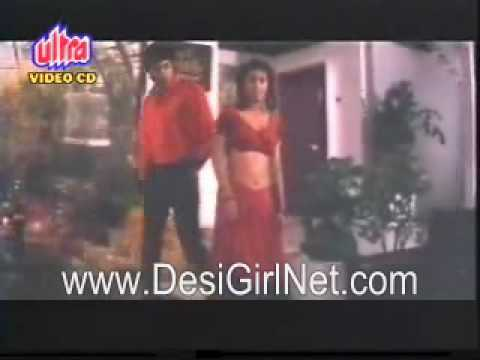 Xxx Mp4 Mallu Hot Actress Maria Half Nude Expose In Sex With Neighbour In Telugu Masala Movie 3gp Sex
