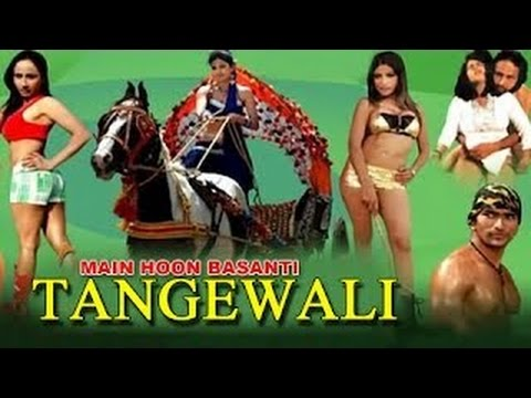 Xxx Mp4 Main Hoon Basanti Tangewali Full Length Hindi Movie 3gp Sex