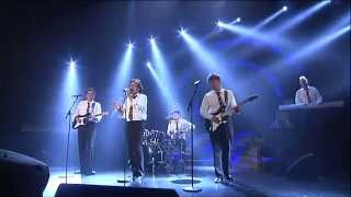 Hollies - Medley 2013