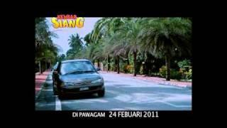 trailer film KEMBAR SIANG.mov