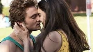Lifetime Movies 2016 HD  ♥ A Mother s Instinct ♥ Romantic movies 2016