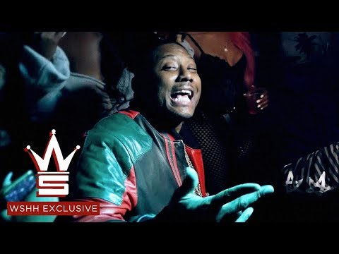 Xxx Mp4 Maino Fuck Boyz WSHH Exclusive Official Music Video 3gp Sex