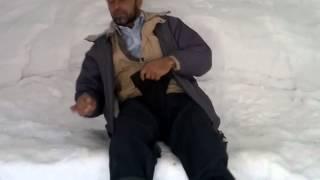 msharif kashmir