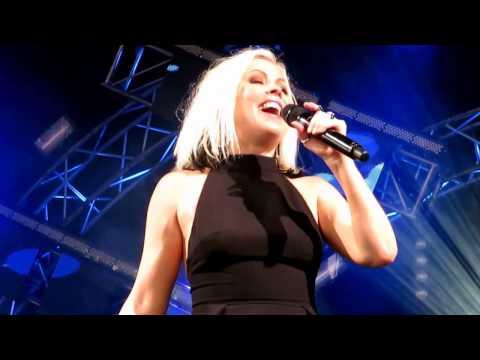 Xxx Mp4 Berlin Terri Nunn Quot Take My Breath Away Quot Epcot 05 01 2017 3gp Sex