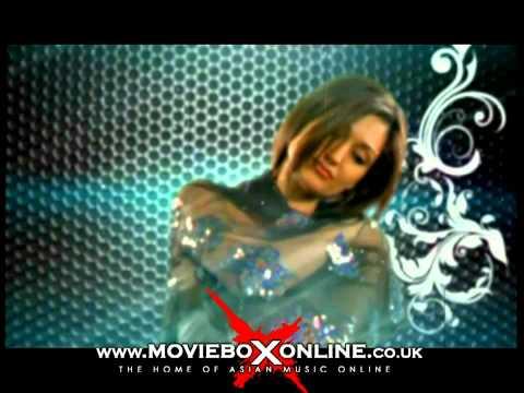 Xxx Mp4 GAL DIL DI REMIX SONI PABLA 3gp Sex