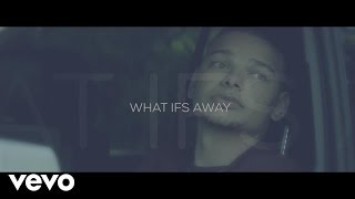 Kane Brown - What Ifs (Lyric Video) ft. Lauren Alaina