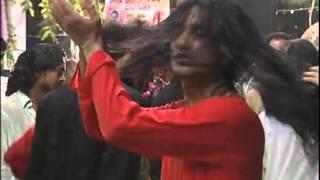Download Dhamal at Shah Kamal 3Gp Mp4