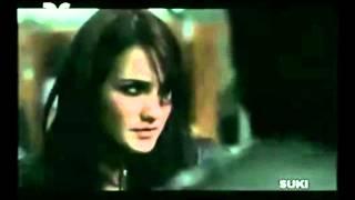 Mulheres Assassinas 3 - Eliana, Cunhada ( DUBLADO ) Part 1/5