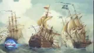 Атака под фалшив флаг - повод за започване на война, исторически примери