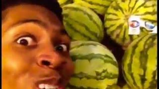 Chaz Smith: Funniest Vine Compilation - Vines July 2014 (BuzzVines Champion Spotlight)