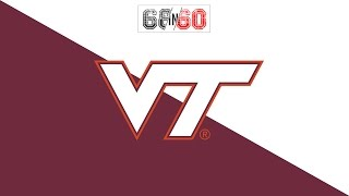 Virginia Tech Hokies NCAA Tournament Prediction | CampusInsiders