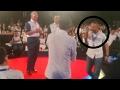 Download Video David Teo Ditampar Depan Perdana Menteri!! 3GP MP4 FLV
