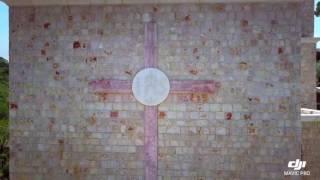 St. Veronica Juliani