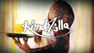 MC Livinho e Péricles - Bandida 2016   (Clipe Oficial) (KondZilla)