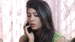 Bangla Natok TATTOO   Afran Nisho   Anika Kabir Shokh   Mishu Sabbir   2016 New Bangla Natok720p