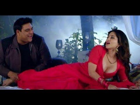 Xxx Mp4 Kuch Kuch Locha Hai Unleashed Paani Wala Dance 3gp Sex