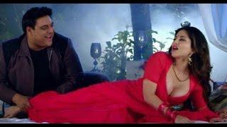 'Kuch Kuch Locha Hai' Unleashed 'Paani Wala Dance'