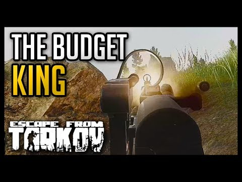 Xxx Mp4 Hardcore Tarkov SKS The Budget King 2 13 3gp Sex