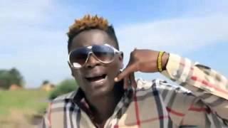 Lwaki Onkokonya King Saha & Shidy Stylo New Ugandan music 2014 Yan Ntabazi