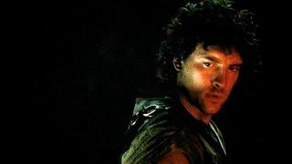 Atlantis: Series 2 Teaser Trailer - BBC One