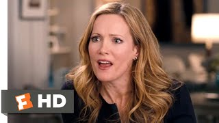 The Change-Up (2011) - We Always Come Second Scene (9/10) | Movieclips