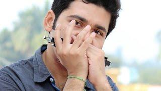Aha Aaji E Bosonte - Harmonica - Gourab Das (gourabex)