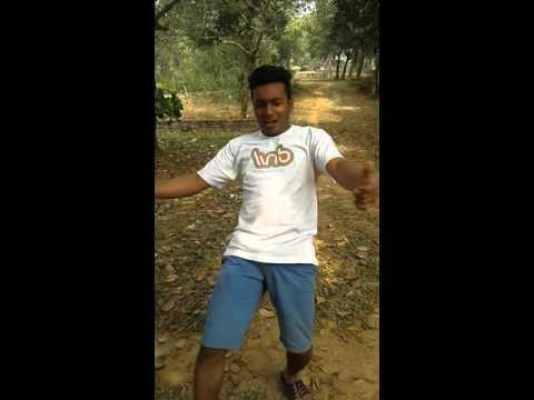 Xxx Mp4 New Bangla Rape Song 3gp Sex