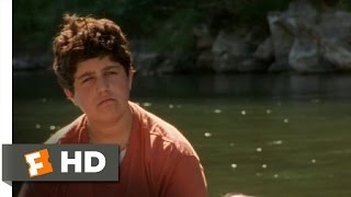 Mean Creek (7/10) Movie CLIP - The Truth (2004) HD