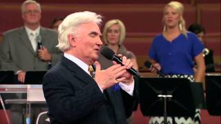 I'm On My Way to Heaven - Walt Mills and Jimmy Swaggart