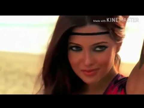 Xxx Mp4 Riya Sen Hot Scenes Collection 3gp Sex