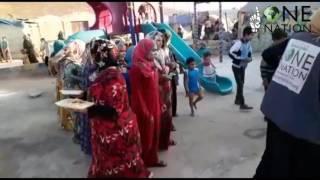 Iftaar Day 26 in Syria - Ramadan in Syria 2017 / 1438
