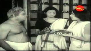 Oonjal  Full Malayalam Movie  (1977) | Old Malayalam Hits
