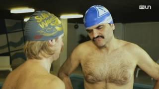 26' (S2 - ém.17 - 1/6) - Réclame : teaser du film « Les bronzés font pas de ski »