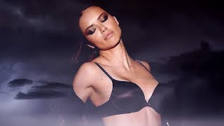 Aureole (I love My Body Mix) Jens Gad (Sensual Chill)