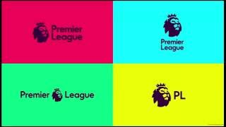 Premier League 2016/17 Intro Music (Official song)
