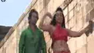 Aashiqui Ne Aashiqui Se Bandhe Aise Dhage HD By Orkesta Video