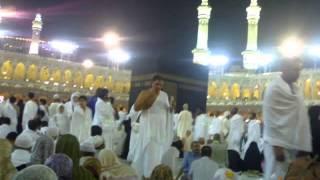 الشيخ صلاح بو خاطر الدعاء الذى هز العالم