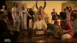 Bhajan - Sri Prahlad das - TKG Academy